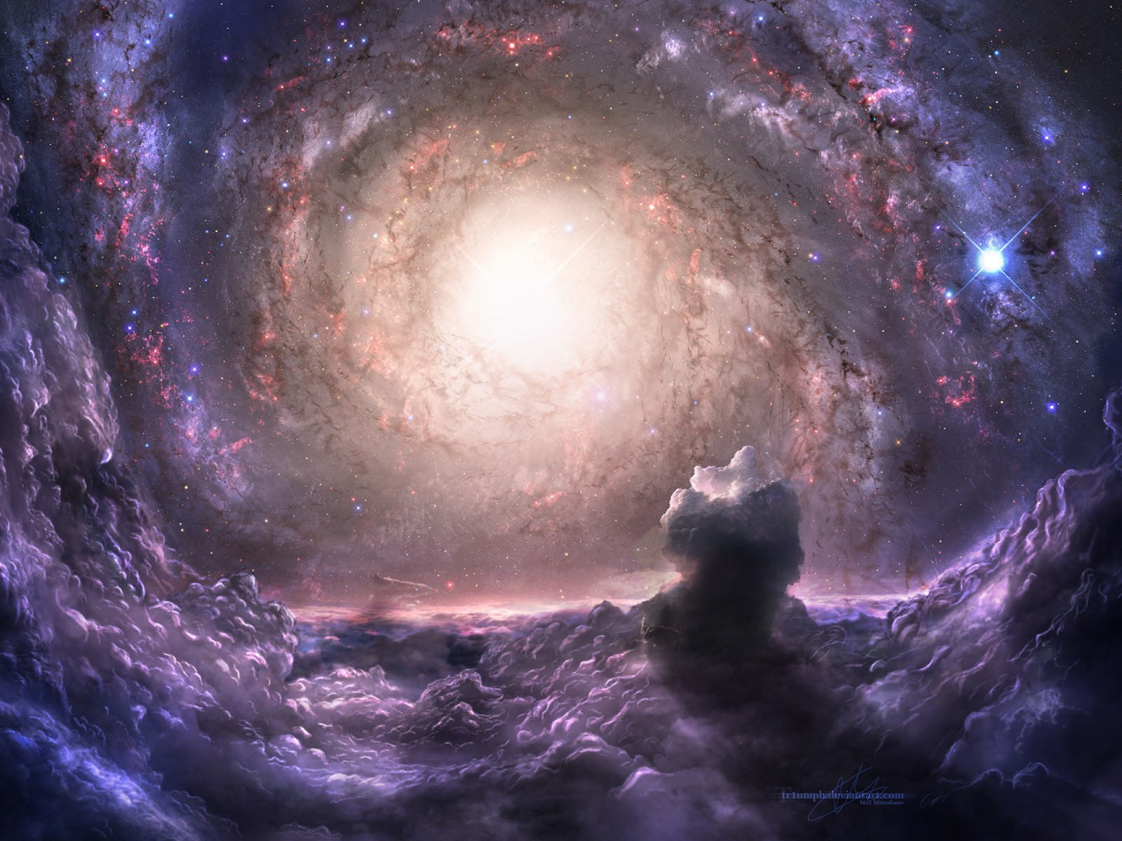 Time Travel Future Dream Meaning